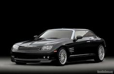 View Chrysler Crossfire picture 4820435 uploaded by on CrossfireForum Chrysler Crossfire, Porsche Boxster, Vehicles, Pictures, Cars, Cutaway, 4 Wheelers, Automobile, Photos