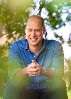 Princess Charlotte, Princess Kate, Prinz William, Royal Uk, Duke Of Cambridge, Ted Talks, Duke And Duchess, I Love Him, Kate Middleton