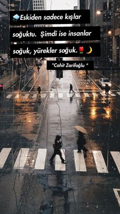 Why are people so busy now? You can listen to thousands of radios and popular music for FREE an - Glitch Wallpaper, Galaxy Wallpaper, Rain Quotes, Book Quotes, Radios, Really Good Quotes, Caption Lyrics, Tagalog Love Quotes, Emo