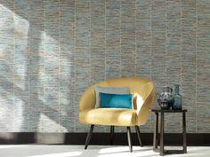 62 beste afbeeldingen van wallpaper by zimmer rohde surface