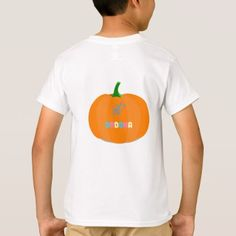 Halloween Ordona Shirt - Halloween happyhalloween festival party holiday