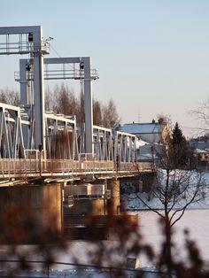 Joensuu Sami-Petteri Asikainen Marina Bay Sands, Building, Travel, Viajes, Buildings, Destinations, Traveling, Trips, Architectural Engineering