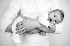 precious baby :)