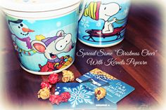 http://www.themommymix.net/spread-some-christmas-cheer-with-kernels-popcorn-giveaway-holidaygiftguide/