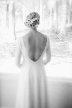 Girls Dresses, Flower Girl Dresses, Wedding Dresses, David, Fashion, Bride Dresses, Moda, Dresses For Girls, Bridal Wedding Dresses