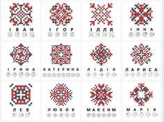 Awesome Most Popular Embroidery Patterns Ideas. Most Popular Embroidery Patterns Ideas. Hungarian Embroidery, Palestinian Embroidery, Crewel Embroidery, Cross Stitch Embroidery, Embroidery Patterns, Cross Stitch Patterns, Embroidery Techniques, Chain Stitch, Cross Stitching