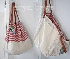 Bag No. 290