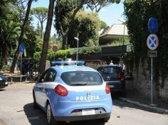 Roma: omicidio dell'Eur, identificati vittima e assassino