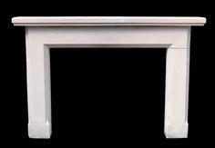 Very good original condition Height cm Width cm Depth 25 cm Opening H 98 x W cm Fire Surround, The Originals, Architecture, Antiques, Fireplaces, Windows, Doors, Arquitetura, Antiquities