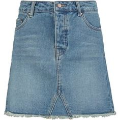 Spódnica New Look - Zalando