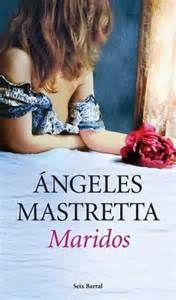 libros de angeles... - Buscar