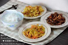 Violet's Kitchen ~♥紫羅蘭的爱心厨房♥~ : 妈妈食谱 Mama's Recipe