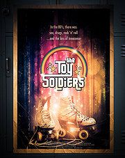 Watch The Toy Soldiers Online Putlocker.AG #TheToySoldiers http://putlocker.ag/the-toy-soldiers-watch-full-movie-putlocker.html #TheToySoldiersMovie #PutlockerAg #SolarMovie #Movie4k #Megashare #Sockshare #FireDrive #IwannaWatch #Vodlocker #Viooz