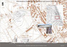 Premio Concorso Nazionale TERCAS ARCHITETTURA   XIII Edizione