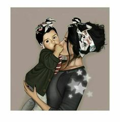 Image result for girly_m baby