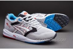 Find Asics Gel Saga Mens Best Sale Authentic online or in Pumaslides. Shop Top Brands and the latest styles Asics Gel Saga Mens Best Sale Authentic of at Pumaslides. Puma Sports Shoes, Cheap Puma Shoes, New Jordans Shoes, Pumas Shoes, Men's Shoes, Puma Shoes Online, Puma Online, Michael Jordan Shoes, Air Jordan Shoes