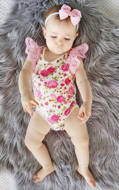 cb6884691c90 1051 Best Baby girl clothes images in 2019