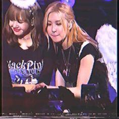 Rose Video, Blackpink Video, Black Pink Songs, Black Pink Kpop, Kpop Girl Groups, Kpop Girls, Black Pink Dance Practice, Dibujos Tumblr A Color, K Pop