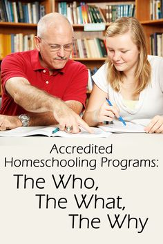What are some cheap homeschooling programs?