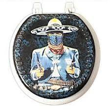 Afbeeldingsresultaat voor mexico elongated toilet seat
