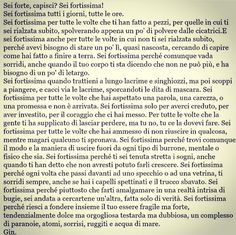 Italian Phrases, Italian Quotes, Tumblr, Happy Life, Cool Words, Breakup, Favorite Quotes, Me Quotes, Positivity