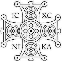 1.bp.blogspot.com -hW-Rk4ljpiU Uvg4AyHpG6I AAAAAAAAAV4 RIV11l9I8UQ s1600 IC+XC+NI+KA.jpg