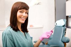 Why Hire a Dental Hygienist for your Practice? Dental hygienists can perform a range of necessary tasks in a dental practice Hygienists are indispensable to dentists Hygienists can provide clear instructions to educate patients The skills of dental hygienists are very flexible Patients can get a second opinion from hygienists A dental hygienist works to keep patients smiles healthy Dental hygienists can perform a range of necessary tasks in a dental practice Dental hygienists provide h...