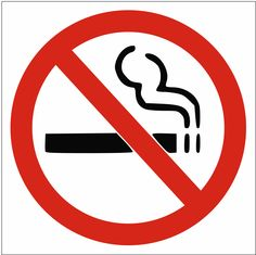 best way to quit smoking marijuana http://www.bestwaystoquitmarijuana.com