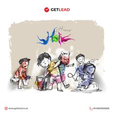 Track your hottest leads with Getlead Lead Management CRM. Empower your organization with complete lead generation solutions.Drive more sales with CRM Lead Nurturing, Lead Management, Customer Relationship Management, Increase Sales, Happy Holi, Email Campaign, Sales And Marketing, Lead Generation, Traveling By Yourself