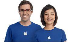 Resultado de imagen para t shirt apple support
