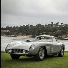 "Classic Cars on Instagram: ""1954 375MM Scaglietti Coupe Photo: @FerrariFanatics  #classic #car #cars #classiccars #pontiac #shelby #abarth #alfaromeo #fast #supercars #garage #tires #vintage #old #oldtimer #astonmartin #db5 #gto #hotrod #restoring #bentley #bmw #audi #rollsroyce #bugatti #buick #daimler #ferrari #lamborghini"""