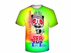 Pandemie art Silk Road, Mens Tops, T Shirt, Art, Fashion, Supreme T Shirt, Art Background, Moda, Tee Shirt