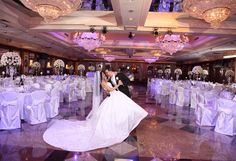 Long Island Bride And Groom Is The Ultimate Way To Find Local Wedding Bands DJs Caterers Photographers Gowns Much More