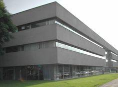 upiicsa edificio - Google Search