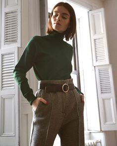 cute outfits for women & cute outfits . cute outfits for school . cute outfits for winter . cute outfits with leggings . cute outfits for school for highschool . cute outfits for women . cute outfits for school winter Girls Winter Fashion, Black Girl Fashion, Winter Fashion Outfits, Look Fashion, Autumn Fashion, Fashion Women, Fashion Fashion, Trendy Fashion, Fall Outfits For Work