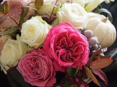 Flower arrangement,gift,Rose,Fall,Miyabi Flowers & Decor,Halloween,Farewell