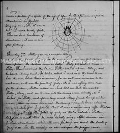 MHS Collections Online: Sarah Gooll Putnam diary 2, 27 June 1861 to 19 March 1862