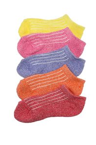 Camp Towels - All in one JLR Services Golf Socks, All In One, Towels, Hand Towels, Towel, Bath Linens
