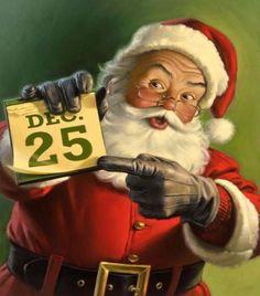 preparativos para o natal, postagens no blog do mundo natalino, relatos da serra gaúcha, minha casa natalina, viver em Gramado,papai noel, abertura da temporada de natal no blog