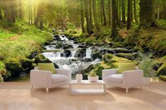 Descoperă dacă ți se potrivește un tapet Patio, 3d, Outdoor Decor, Home Decor, Carpet, Yard, Porch, Terrace, Home Interior Design