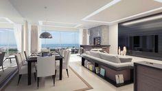Faux Plafond Design, Brain, Conference Room, 3d, Architecture, Table, Inspiration, Furniture, Home Decor
