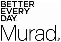 Murad-FROM A DOCTOR – TO A DOCTOR'S BRAND – TO AN INSTITUTION.Dr. Howard Murad is a Board-certified Dermatologist and Trained Pharmacist who has treated thousands of patients over the course of more than 30 years in practice. #bloomersparty sponsor