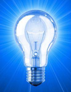 Innovatie | Symula