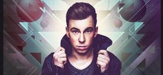 Hardwell – On Air Radio Show 190 24-10-2014 - HousePlanet