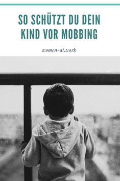 How to protect your child from bullying Parental Guidance, Ultralight Backpacking, I 8, Co Working, How To Protect Yourself, School Bags, Kids And Parenting, Vulnerability, Bullying