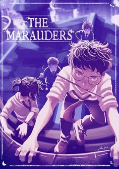 Read capitulo 1 from the story los Merodeadores en Hogwarts by (moony) with 7 reads. el expreso a Hogwarts estaba. Harry Potter Anime, Harry Potter World, Arte Do Harry Potter, Harry Potter Drawings, Harry Potter Love, Harry Potter Universal, Harry Potter Memes, James Potter, Hery Potter