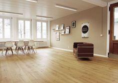 Urban Office - Meeting Room | kollektiv29.ch