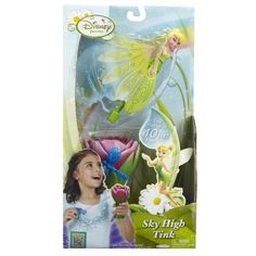 Disney Fairies - Sky High Tink Disney,http://www.amazon.com/dp/B005782F4Y/ref=cm_sw_r_pi_dp_3ZRAsb02MY1751WW