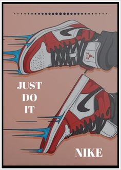 Crazy Wallpaper, Trippy Wallpaper, Painting Wallpaper, Retro Wallpaper Iphone, Sneakers Vintage, Jordan Painting, Nike Vintage, Sick Drawings, Wall Prints