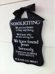 I WILL be making one of these for my door.  I LOVE IT...